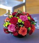 İstanbul Kadıköy çiçekçi telefonları  güllerden masa parteri özel