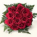 İstanbul Kadıköy İnternetten çiçek siparişi  9 adet kirmizigül tanzim - özel günler için iyi bir seçim