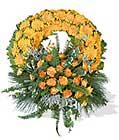 cenaze çiçegi celengi cenaze çelenk çiçek modeli  İstanbul Kadıköy çiçek gönderme sitemiz güvenlidir
