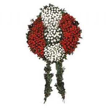 İstanbul Kadıköy çiçek gönderme sitemiz güvenlidir  Cenaze çelenk , cenaze çiçekleri , çelenk