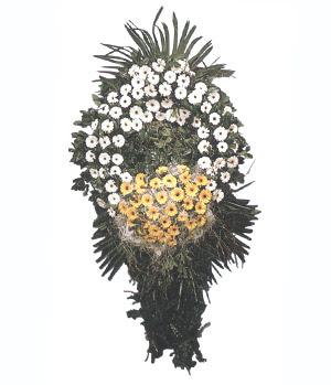 İstanbul Kadıköy çiçekçi telefonları  Cenaze çelenk , cenaze çiçekleri , çelengi