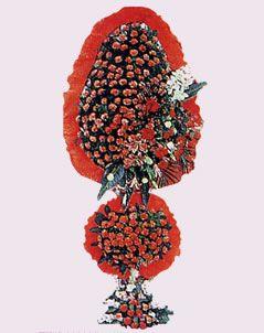 Dügün nikah açilis çiçekleri sepet modeli  İstanbul Kadıköy çiçek gönderme