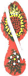 Dügün nikah açilis çiçekleri sepet modeli  İstanbul Kadıköy hediye sevgilime hediye çiçek