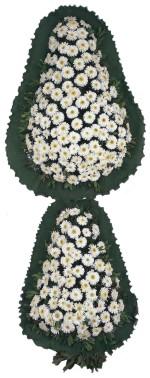 Dügün nikah açilis çiçekleri sepet modeli  İstanbul Kadıköy uluslararası çiçek gönderme