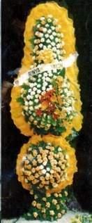 İstanbul Kadıköy İnternetten çiçek siparişi  dügün açilis çiçekleri  İstanbul Kadıköy çiçek siparişi sitesi