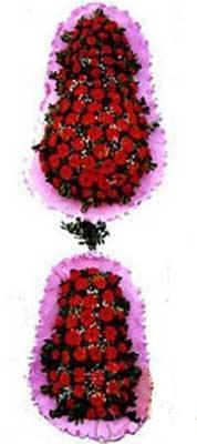 İstanbul Kadıköy hediye çiçek yolla  dügün açilis çiçekleri  İstanbul Kadıköy çiçek siparişi sitesi