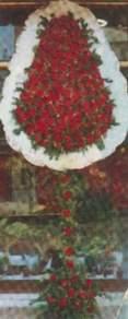 İstanbul Kadıköy çiçek gönderme sitemiz güvenlidir  dügün açilis çiçekleri  İstanbul Kadıköy yurtiçi ve yurtdışı çiçek siparişi