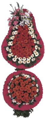 İstanbul Kadıköy internetten çiçek siparişi  dügün açilis çiçekleri nikah çiçekleri  İstanbul Kadıköy yurtiçi ve yurtdışı çiçek siparişi