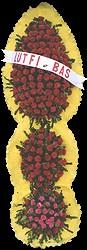 İstanbul Kadıköy çiçek gönderme sitemiz güvenlidir  dügün açilis çiçekleri nikah çiçekleri  İstanbul Kadıköy İnternetten çiçek siparişi