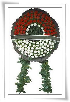İstanbul Kadıköy çiçek online çiçek siparişi  cenaze çiçekleri modeli çiçek siparisi