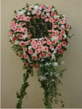 İstanbul Kadıköy çiçek siparişi vermek  cenaze çiçek , cenaze çiçegi çelenk  İstanbul Kadıköy çiçek gönderme
