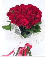 41 adet görsel şahane hediye gülleri  İstanbul Kadıköy çiçek yolla