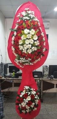 İstanbul Kadıköy güvenli kaliteli hızlı çiçek  Düğün Nikah Açılış Çiçek Modelleri