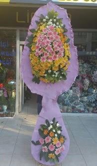 İstanbul Kadıköy çiçekçi mağazası  Düğün Nikah Açılış Çiçek Modelleri