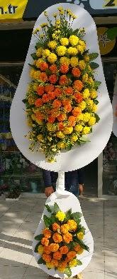 İstanbul Kadıköy çiçek servisi , çiçekçi adresleri   İstanbul Kadıköy online çiçek gönderme sipariş  Düğün İşyeri Açılış çiçek modelleri