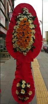 İstanbul Kadıköy anneler günü çiçek yolla  Düğün Açılış çiçek modelleri