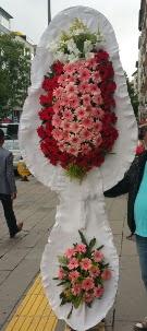 Düğün Açılış Çiçek Modelleri  İstanbul Kadıköy kaliteli taze ve ucuz çiçekler