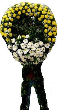 cenaze çelenk çiçeği  İstanbul Kadıköy internetten çiçek siparişi