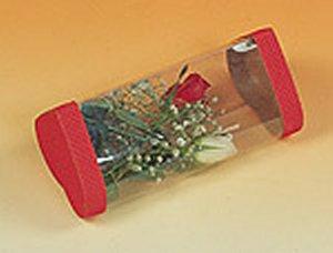 İstanbul Kadıköy çiçek servisi , çiçekçi adresleri  Kalp  kutu gül